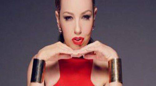 Thalía estrena el videoclip de 'Solo parecía amor', tercer single de 'Amore mío'