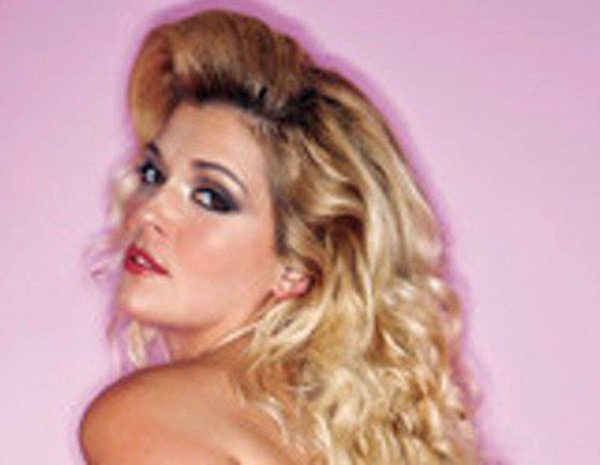 Mujeres particularess site webxxx wanadoo madura desnuda 46
