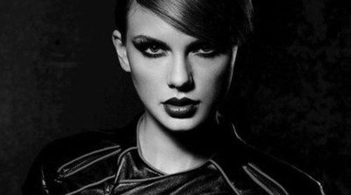 Taylor Swift estrena su videoclip más espectacular: 'Bad Blood'