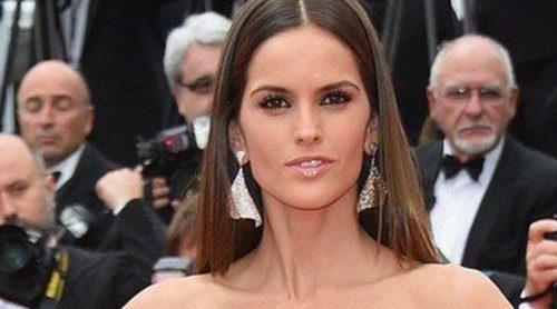 Sienna Miller, Izabel Goulart y Laetitia Casta ponen el glamour a la clausura de Cannes 2015