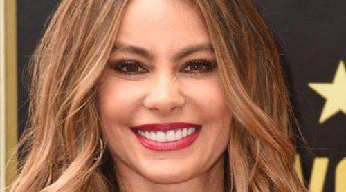 Sofía Vergara, Taylor Swift y Shakira entre las 100 mujeres más poderosas del mundo