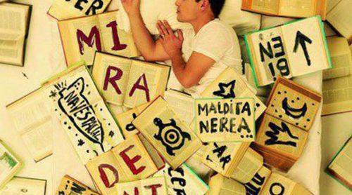 Maldita Nerea estrena 'No pide tanto, idiota', su nuevo videoclip