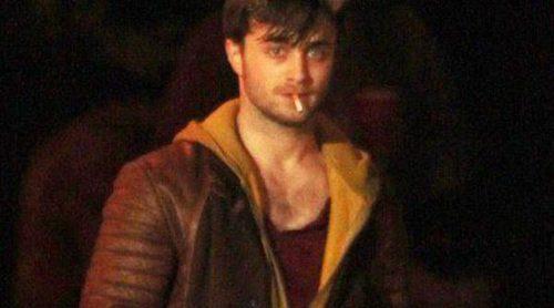 Daniel Radcliffe vuelve con 'Horns' e 'Insidious 3' intentará asustar de nuevo en cines