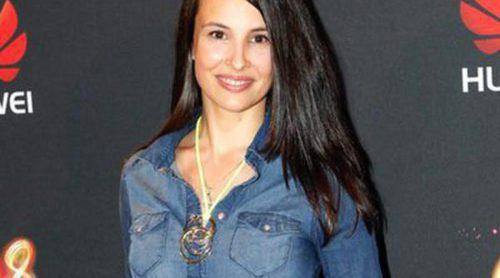 Xenia Tostado reaparece tras ser madre: 'Sabía que Rodolfo Sancho iba a ser buen padre con Jimena'