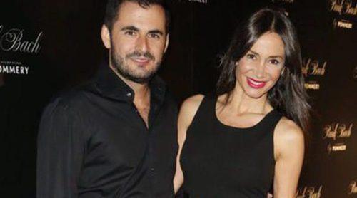 Cecilia Gómez y Emiliano Suárez oficializan su noviazgo posando juntos por primera vez