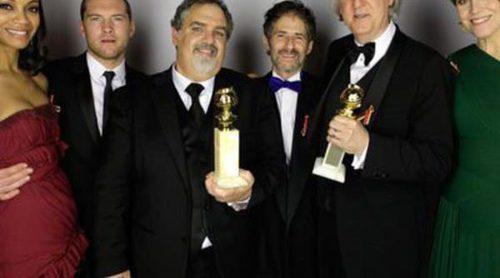 James Cameron rinde tributo a James Horner: 'Escribía las canciones desde el corazón'