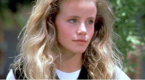 Encontrada muerta Amanda Peterson, protagonista de 'No puedes comprar mi amor', a los 43 años de edad