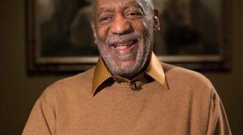 Bill Cosby admitió haber drogado a las mujeres con las que quería tener relaciones sexuales