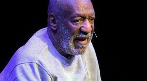 Primeras reacciones a la confesión de Bill Cosby sobre el uso de drogas para acostarse con mujeres