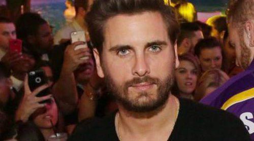Los Kardashian-Jenner hablan sobre la ruptura de Kourtney Kardashian y Scott Disick