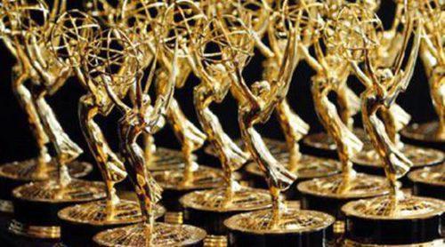 Lista de nominados a los Premios Emmy 2015