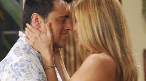 Jennifer Aniston niega el bombazo soltado por el padre de Matt LeBlanc: un supuesto romance cuando actuaban en 'Friends'