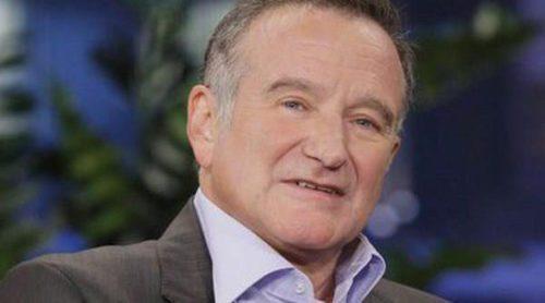 Zelda Williams deja temporalmente las redes sociales para evitar sufrir el día del que sería el 64 cumpleaños de Robin Williams
