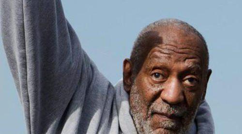 Bill Cosby: 'No he drogado a mujeres ni he tenido relaciones sexuales con ellas sin su consentiemiento'