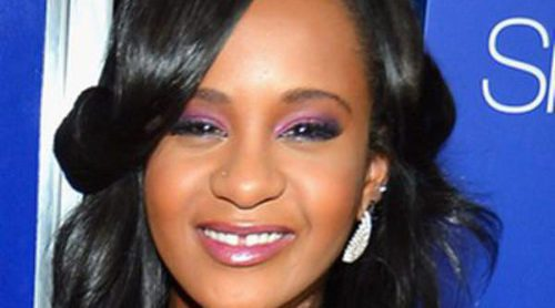 Reacciones la muerte de la hija de Whitney Houston: Oprah Winfrey y Kylie Jenner recuerdan a Bobbi Kristina