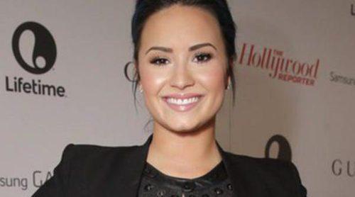Demi Lovato y su novio Wilmer Valderrama, devastados por la muerte de su perro Buddy