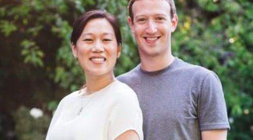 Mark Zuckerberg anuncia en Facebook que se convertirá en padre con su mujer Priscilla Chan: 'Estamos esperando una niña'