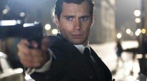 ¿Conquistarán los estrenos de 'Operación U.N.C.L.E' o 'Y de repente tú' al público español?