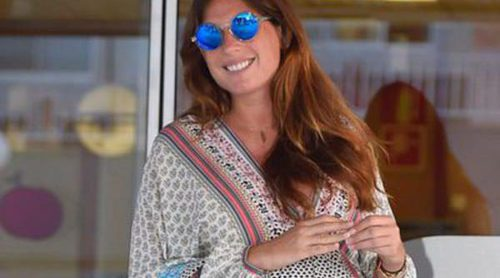 Fran Rivera se queda solo: Cayetana Rivera vibra con el concierto de Enrique Iglesias en Marbella y Lourdes Montes vuelve a Sevilla