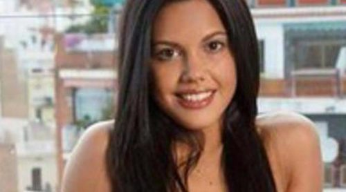 Celebrities p gina 228 bekia actualidad for Videos porno sexo en la oficina