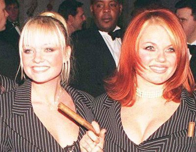 Antes de One Direction... Los Beatles, Mecano o las Spice Girls también se separaron