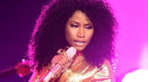 Nicki Minaj, Demi Lovato, Justin Bieber, Pharrell Williams...: así serán los MTV Video Music Awards 2015