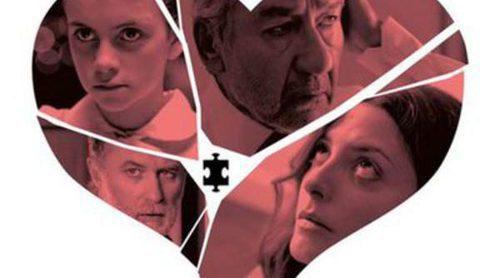 'Loreak', 'Felices 140' y 'Magical Girl' se disputan la candidatura de España para los Oscar 2016