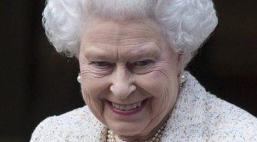 Del Rey de Tailandia a Isabel II, el sultán de Brunéi y Margarita de Dinamarca: Estos son los 'reyes eternos'