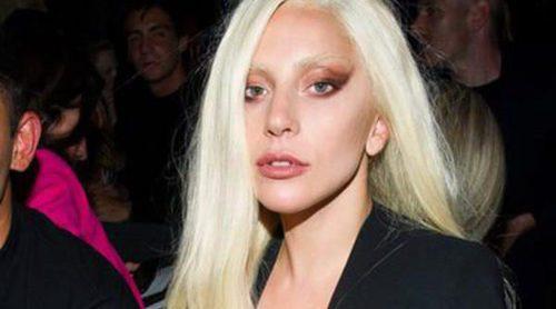 Lady Gaga, Rita Ora, Kylie Jenner y Nicki Minaj buscan refinar su estilo en la Nueva York Fashion Week
