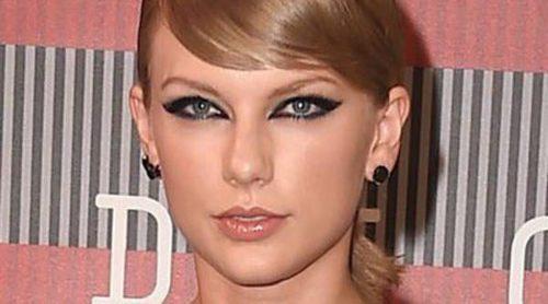 Taylor Swift, Justin Bieber, Nicki Minaj y Miley Cyrus, nominados a los MTV EMA 2015
