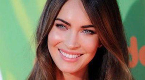 Megan Fox protagonizará 'New Girl' durante la baja por maternidad de Zooey Deschanel