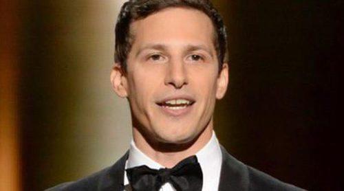 La broma de Sofía Vergara, la caída de Olivia Culpo y el recuerdo a Joan Rivers, los momentazos de los Emmy 2015