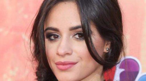 Camila Cabello, de Fifth Armony, y Shawn Mendes dicen que son solo amigos