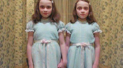 Los disfraces de Halloween más originales para niños y adolescentes
