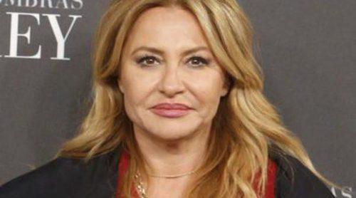 Cristina Tárrega, Alejandro Sanz, Fernando Hierro: famosos involucrados en una presunta estafa