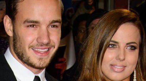 El One Direction Liam Payne rompe con Sophia Smith tras dos años de relación