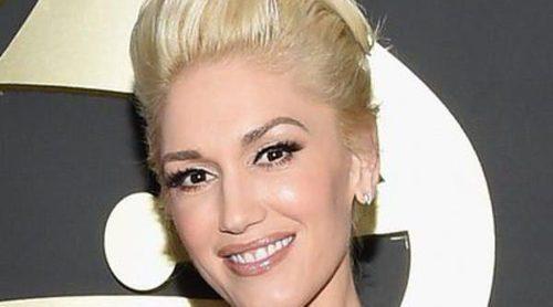 Gwen Stefani y Blake Shelton confirman su romance