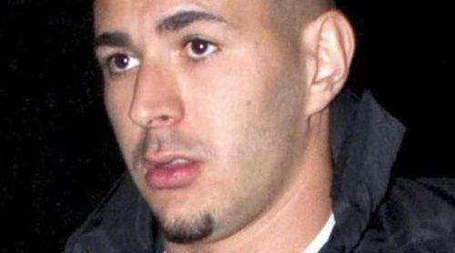 Karim Benzema, imputado en el caso Valbuena, podría enfrentarse a una pena de cinco años de cárcel