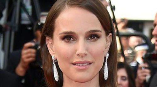 Natalie Portman y Ewan McGregor cancelan el estreno de 'Jane Got a Gun' en París tras los atentados