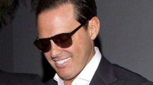 La ridícula excusa por la que Luis Miguel canceló otro concierto en México