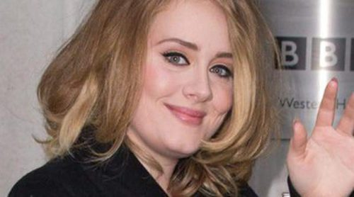 Adele publica su disco '25'. Tres razones por las que este es el álbum más especial de la cantante
