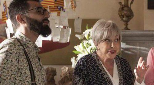 El brillante estreno de 'Ocho apellidos catalanes': ¿Superará a 'Ocho apellidos vascos?