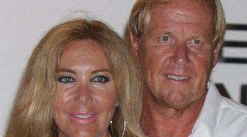 Norma Duval cancela su boda con Matthias Kühn y rompe su relación
