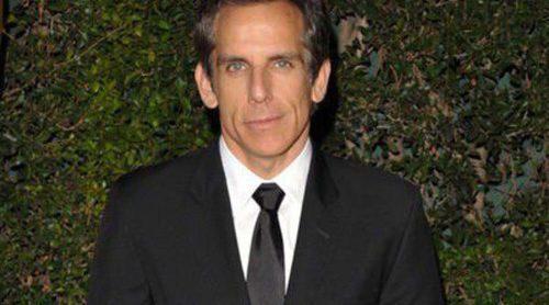 Ben Stiller cumple 50 años: repaso a la exitosa trayectoria profesional del actor cómico