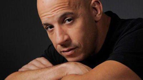 Vin Diesel dedica un emotivo homenaje a Paul Walker por el segundo aniversario de su muerte