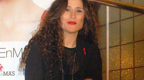 Rosa López, Almudena Cid y Melani Olivares protagonizan la campaña 'Ponte en mi piel' por la visibilidad de las personas con VIH