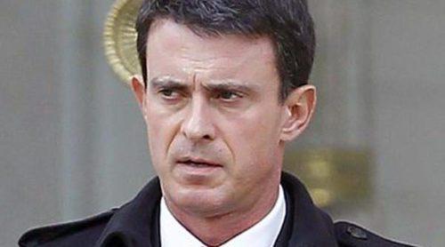 Manuel Valls sobre Benzema: 'Si un deportista no es ejemplar, no tiene sitio en el equipo de Francia'