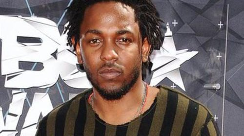 Kendrick Lamar, Taylor Swift y The Weeknd encabezan la lista de los nominados los Grammy 2016