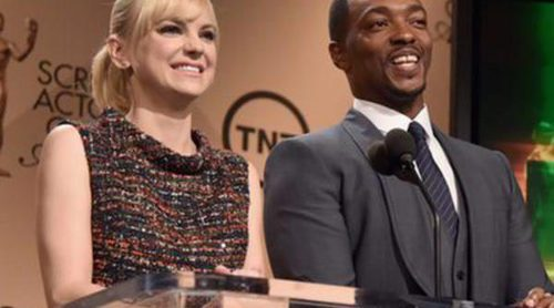 Johnny Depp, Cate Blanchett y Nicole Kidman, entre los nominados a los Premios del Sindicato de Actores 2016