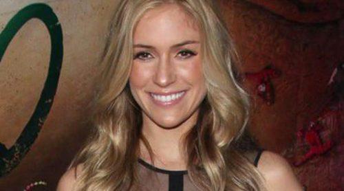 Hallan muerto al hermano de la actriz Kristin Cavallari tras una semana desaparecido